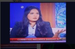 soraya sikander interview