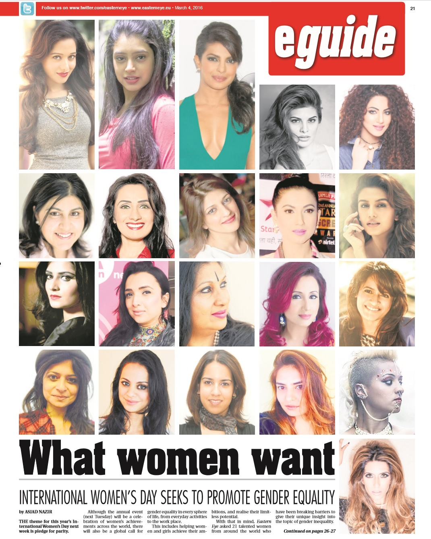 eguide women1